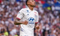 Sao Lyon: 'Nỗi thất vọng đang hiện hữu, tôi cảm thấy rất buồn'