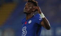 'Hiện tượng' Premier League quyết định sốc với chân sút số 1 của Chelsea