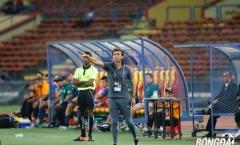HLV Indonesia muốn hạ Việt Nam sau 90 phút, không cần nghĩ hiệu số bàn thắng