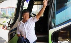 U22 Việt Nam - Thái Lan: Thầy trò Hữu Thắng tự tin trước giờ phán quyết