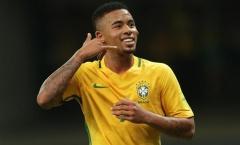 'Truyền nhân' của Ronaldo cuối cùng đã tìm được bản ngã đích thực