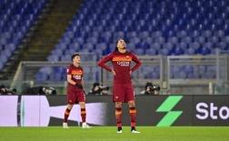 Smaldini 'tấu hài cực mạnh' khiến Roma nhận thất bại kinh hoàng
