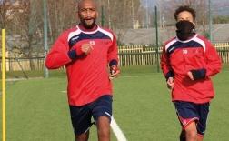 Từ Maicon đến Zhirkov: 10 sao ít ai ngờ vẫn còn thi đấu ở năm 2021