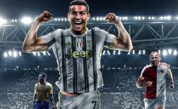 Cười té khói với loạt ảnh chế Ronaldo phá kỷ lục ghi bàn