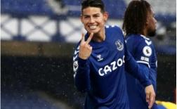 Top 5 chữ ký đáng đồng tiền bát gạo nhất EPL: Nhạc trưởng Everton và món hời của 'The Saints'