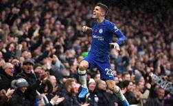 10 cầu thủ mới nhất cập bến Premier League từ Bundesliga: 3 sao Chelsea góp mặt