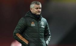 Man Utd bại trận, Solsa đã biết '3 quyết định lớn' ngay lập tức thi hành