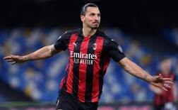 3 nhân tố của AC Milan mà Man Utd phải đặc biệt dè chừng