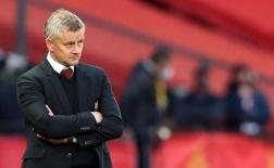 Với 'Harry Kane 2.0' ở đội U23, Man Utd sẽ tiết kiệm được 150 triệu bảng