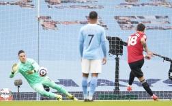 10 điều rút ra được ở Premier League vòng đấu cuối tuần qua