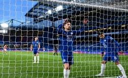 Hãy công bằng, Jorginho không phải 'tội đồ' trận Chelsea 0-1 Arsenal?
