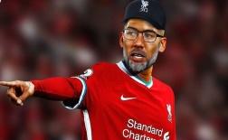 Cười té khói với loạt ảnh chế Liverpool thắng Man Utd
