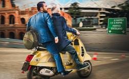 Cười té khói với loạt ảnh chế chuyển nhượng Serie A