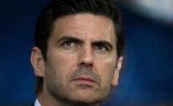 Cười té khói với loạt ảnh chế Arsenal thắng Tottenham