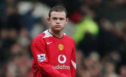 10 cầu thủ tuổi teen ghi nhiều bàn thắng nhất lịch sử Premier League