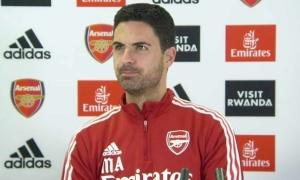 Chuyên gia dự đoán về trận derby giữa Arsenal và Tottenham