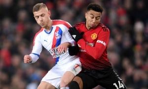 CHÍNH THỨC: 'Phù thủy hết phép' bị CLB Premier League cắt hợp đồng