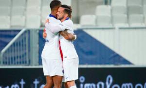 Pochettino hé lộ tinh thần PSG trước đại chiến Barcelona