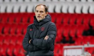 Ferdinand: 'Tuchel sẽ là chìa khóa giúp 2 cái tên ở Chelsea tỏa sáng'