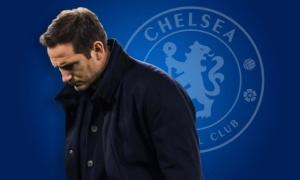 Qua 3 kỳ chuyển nhượng, Solskjaer đã cho Lampard thấy công thức của thành công