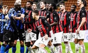 Milan 24 giờ qua: Pogba công khai ủng hộ Ibra sau mâu thuẫn với Lukaku