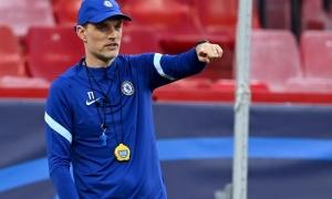 Tuchel 'bắn tín hiệu', sao Chelsea chuẩn bị được giải cứu