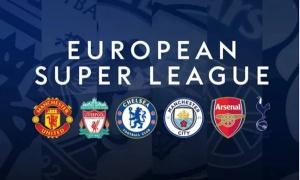 14 CLB còn lại muốn trục xuất Big Six ra khỏi Premier League