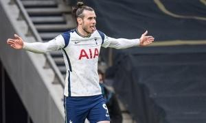 Không còn Mourinho, tân HLV Tottenham dùng 1 từ mô tả Bale