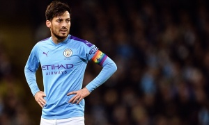 10 cầu thủ Tây Ban Nha xuất sắc nhất trong lịch sử Premier League