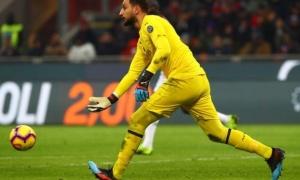 4 thương vụ Cavani 2.0 hình thành trục xương sống trong mơ của Man Utd