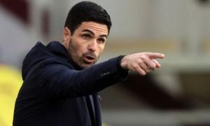 Fabrizio Romano nói chắc như đinh đóng cột 4 vị trí Arsenal sẽ tăng cường