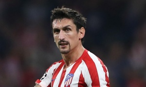 Đua vô địch La Liga, Atletico Madrid đón nhận hung tin