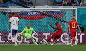 'Tôi tin cậu ấy cùng Kane sẽ tranh Giày vàng EURO 2020'
