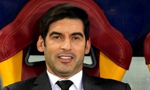 Ứng viên mới của Tottenham và sự trùng hợp kì lạ với Mourinho