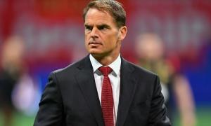 'Chúng tôi có thể đánh bại bất cứ đội nào tại EURO 2020'