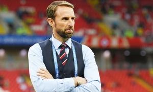 Southgate bất ngờ với sao Arsenal, đặt vấn đề tuyển Anh phải cải thiện