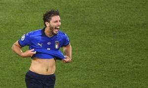 'Arsenal muốn chiêu mộ nhưng Locatelli đang chờ Juve'