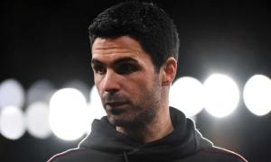 Cựu sao chỉ trích Arteta, chỉ ra thuyền trưởng xứng đáng với Arsenal