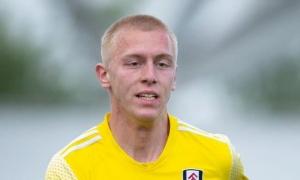 Arsenal hoàn tất thỏa thuận với tiền đạo Fulham