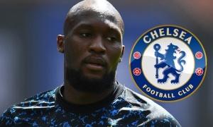 Xác nhận: CEO phá vỡ im lặng, Chelsea có câu trả lời vụ Lukaku