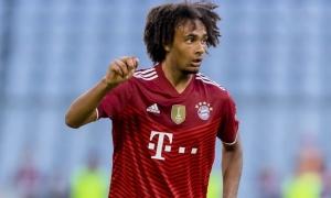 Bayern Munich chuẩn bị chia tay một cái tên
