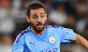 3 cầu thủ phải lo sốt vó nếu Jack Grealish cập bến Man City