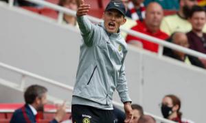 3 phát hiện mới của Tuchel sau trận hòa Tottenham
