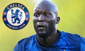 Chelsea phá két mua Lukaku, CĐV Arsenal khóc ròng