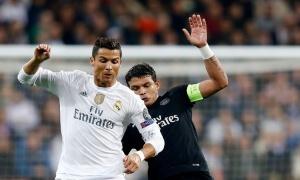 Không chỉ Man Utd, Chelsea cũng đang sở hữu một Ronaldo
