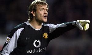 7 cựu cầu thủ Man United bạn không nghĩ vẫn còn thi đấu