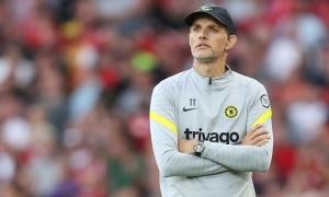 Chelsea có trở lại lối mòn sau sự cố ở trận gặp Malmo?