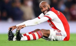 2 CLB Ngoại hạng Anh muốn sao Arsenal