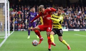 Klopp: 'Một cầu thủ quan trọng với đội hình chúng tôi'