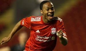 6 cựu sao trẻ Liverpool phát triển sự nghiệp ở nơi khác